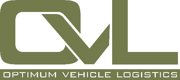 Optimum Vehicle Logistics
