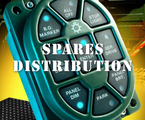 spares-distribution