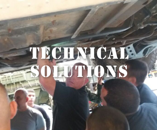 technical-solutions