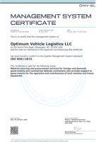 OVL ISO9001_2015 241569 2020-2023 Cert thumb